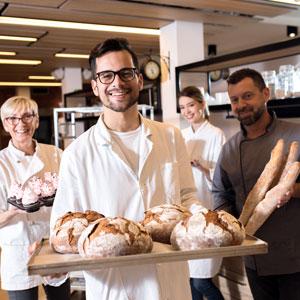 https://www.jpformation.fr/wp-content/uploads/2020/12/formateurs-boulangers-patissiers-chocolatiers-traiteurs-et-restaurateurs-JP-Formation-pr.jpg