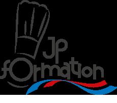 https://www.jpformation.fr/wp-content/uploads/2021/01/JP-Formation_logo-web-1.png